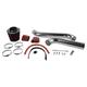 1APAI00208-Honda Accord Air Intake Kit