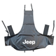 MPXCC00005-2002-07 Jeep Liberty Hood Cover