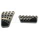 MPCLP00002-Pedal Pad Set  Mopar 82212138