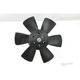 1ARFA00373-Radiator Cooling Fan Assembly