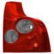 VOLTL00002-2003-06 Volvo XC90 Tail Light