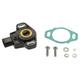 1ATPS00029-Honda Accord Element Throttle Position Sensor