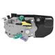 MPDLA00005-Dodge Dakota Durango Door Lock Actuator & Integrated Latch