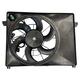 1ARFA00361-2007-11 Kia Rondo Radiator Cooling Fan Assembly