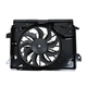 1ARFA00363-Radiator Cooling Fan Assembly