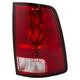 MPLTL00010-Tail Light  Mopar 55277414AF