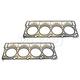 FPEEK00015-Ford Cylinder Head Gasket Pair