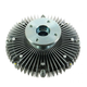 1ARFC00046-Radiator Fan Clutch