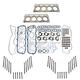 FPEEK00020-Ford Engine Gasket Set