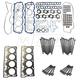FPEEK00021-Ford Engine Gasket Set