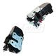 MPDRK00005-Dodge Door Lock Actuator Pair  Mopar 55372858AB  55372859AB