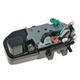 MPDLA00007-Dodge Door Lock Actuator  Mopar 55372859AB