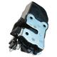 MPDLA00008-Dodge Door Lock Actuator