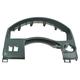 NSIDB00006-Nissan Instrument Cluster Bezel  Nissan OEM 68240-7S000