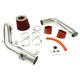 1APAI00222-2007-10 Scion tC Air Intake Kit