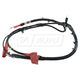MCBCA00002-2003-04 Ford Positive Battery Cable  Motorcraft WC95746