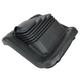 FDTSR00016-Ford Shifter Boot