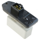 MPHBR00006-Blower Motor Resistor  Mopar 4720278