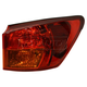 1ALHP00711-GMC Headlight Pair