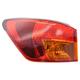 1ALTL01950-Lexus IS250 IS350 Tail Light