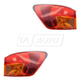 1ALTP00988-Lexus IS250 IS350 Tail Light Pair