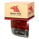 1ALTL01952-2014-16 Honda Odyssey Tail Light Driver Side