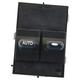 1AWES00279-1999-04 Oldsmobile Alero Master Power Window Switch