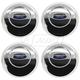 FDWHK00055-Ford F150 Truck Wheel Center Cap  Ford OEM 5L3Z-1130-S