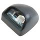 GMLLP00002-License Plate Light  General Motors OEM 22794700