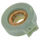 GMSTC00003-Steering Position Sensor