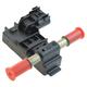 GMFIN00003-Chevy Equinox Impala Flex Fuel Sensor  General Motors OEM 13577429