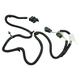 MPTHR00002-2007-15 Jeep Wrangler Trailer Wiring Harness