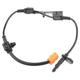 1ABES00123-2002-06 Honda CR-V ABS Wheel Speed Sensor