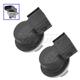 FDLPP00008-Bulb Socket Pair  Ford OEM 2U5Z-13411-DA