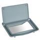 MBISV00001-Mercedes Benz Sun Visor Mirror