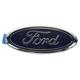 FDBEE00028-Ford Emblem