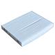 KICAF00001-2014-16 Kia Soul Cabin Air Filter
