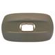FDIPS00009-Switch Bezel  Ford OEM XW1Z-14A706-AE