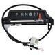 FDTSR00020-Shift Indicator