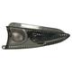 FDMSL00004-2003-06 Mirror Turn Signal Lens & Housing