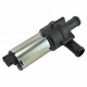 1AEWP00181-Electric Water Pump