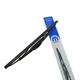 MPWWB00004-Wiper Blade