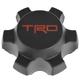 TYWHC00002-Toyota FJ Cruiser Tacoma Wheel Center Cap
