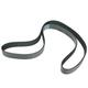 TYETB00001-Timing Belt