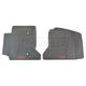 GMMAF00013-GMC Floor Mat Pair