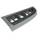 GMIPS00024-Window Switch Bezel