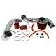 1APAI00216-2006-11 Honda Civic Air Intake Kit