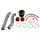 1ASFK04867-Steering & Suspension Kit