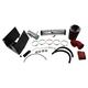 1APAI00226-2005-08 Ford F150 Truck Air Intake Kit
