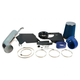 1APAI00223-Air Intake Kit